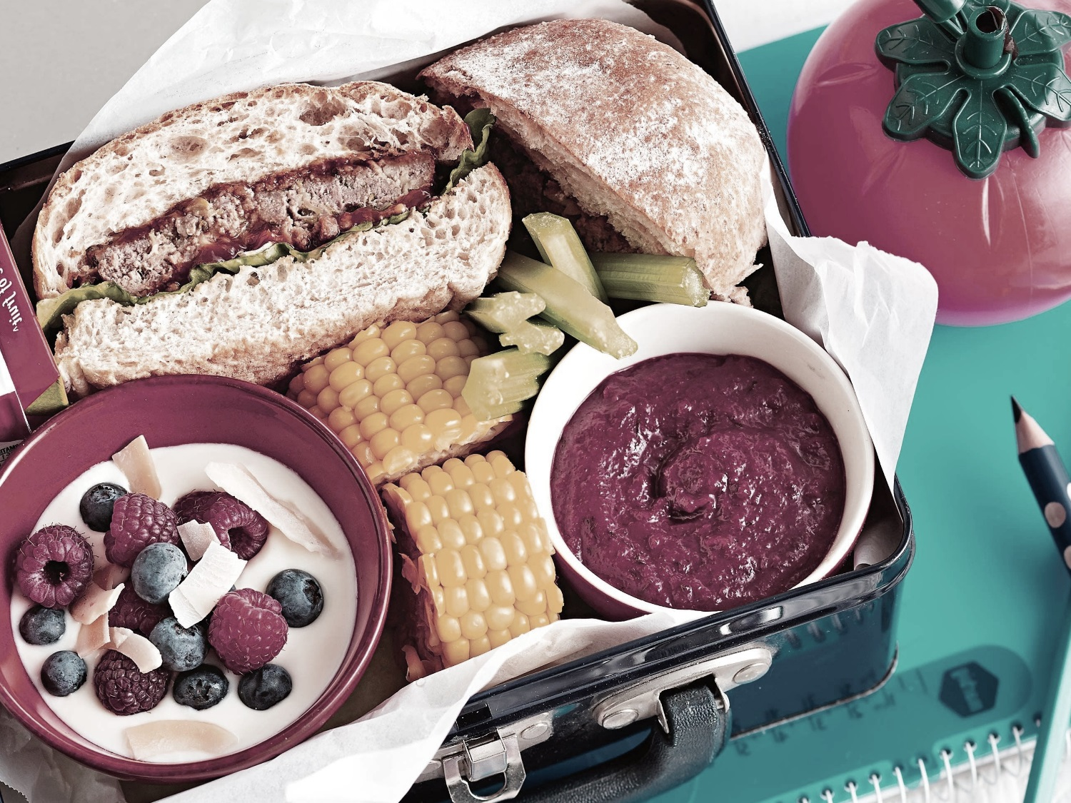 Best Bento Ideas To Try For Yourself